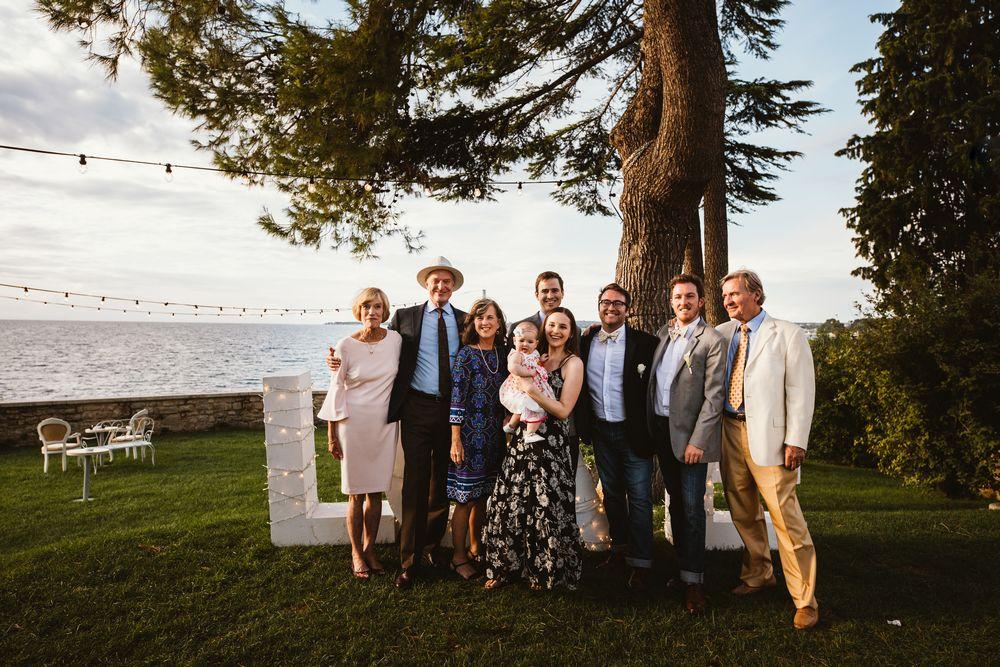 Porec wedding_dtstudio_042