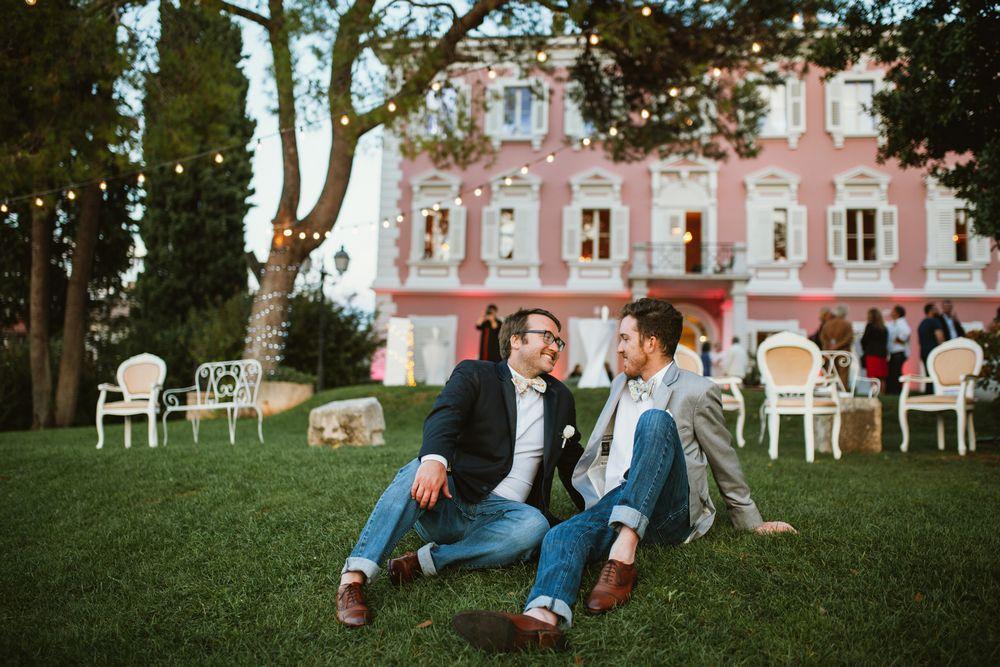Porec wedding_dtstudio_045