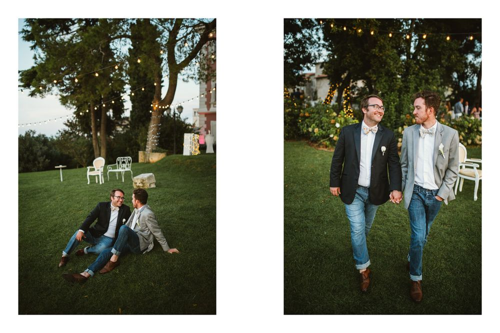 Porec wedding_dtstudio_046