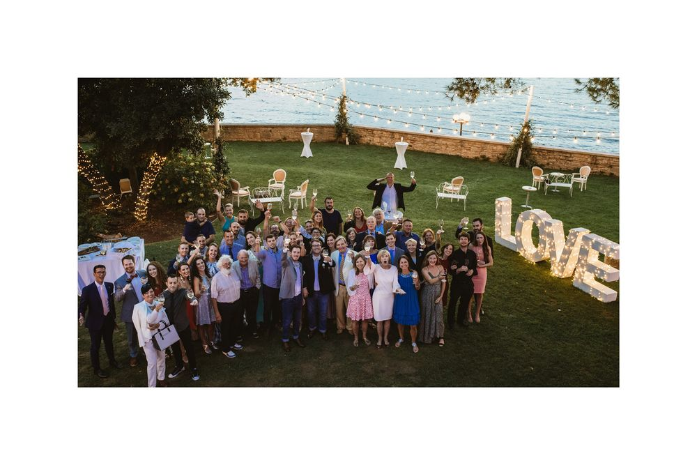 Porec wedding_dtstudio_048