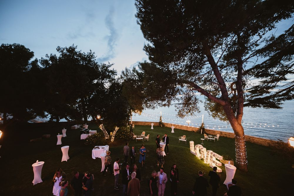 Porec wedding_dtstudio_060