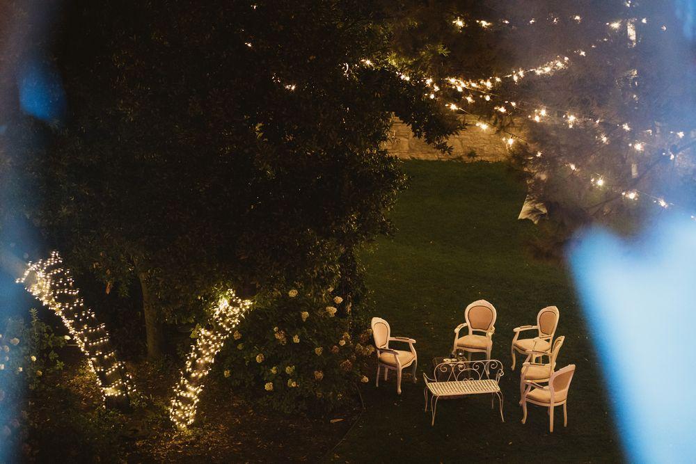 Porec wedding_dtstudio_061