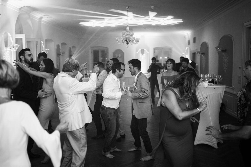 Porec wedding_dtstudio_070