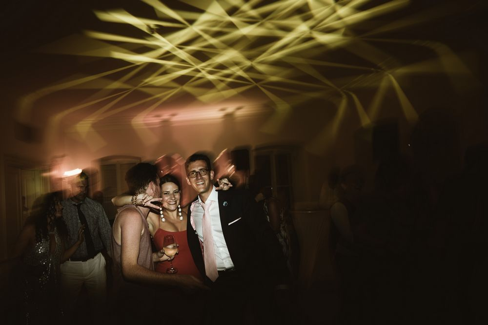 Porec wedding_dtstudio_073