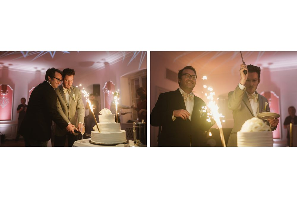 Porec wedding_dtstudio_074
