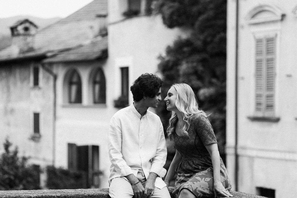 Lake Orta wedding photographer_DT studio_10