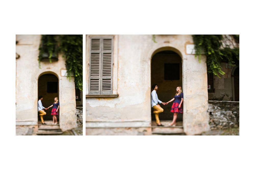Lake Orta wedding photographer_DT studio_11
