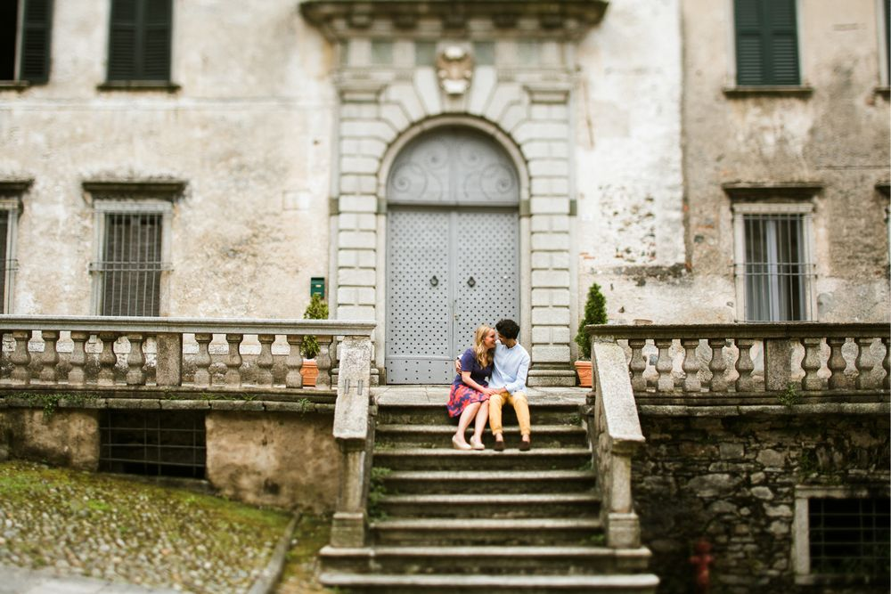Lake Orta wedding photographer_DT studio_13