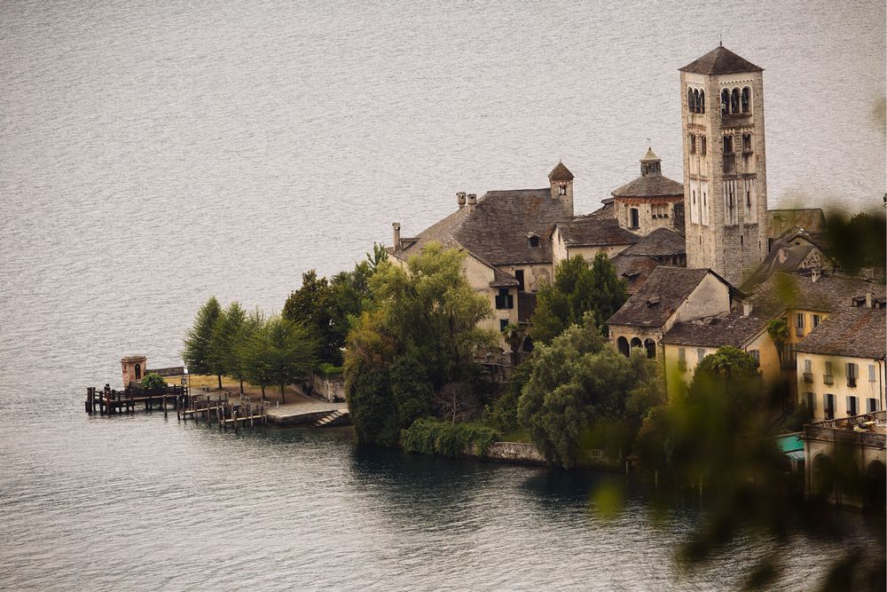 Lake Orta wedding photographer_DT studio_15
