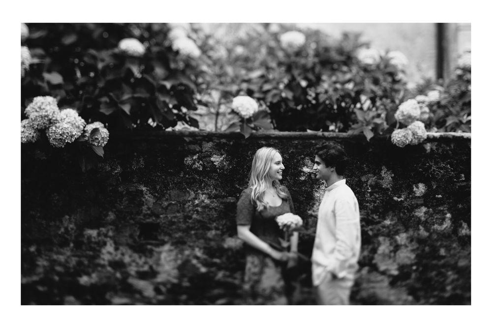 Lake Orta wedding photographer_DT studio_18