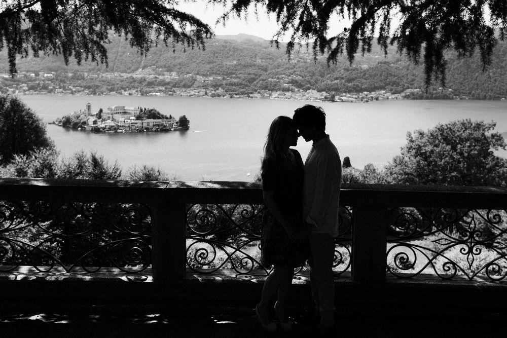Lake Orta wedding photographer_DT studio_22