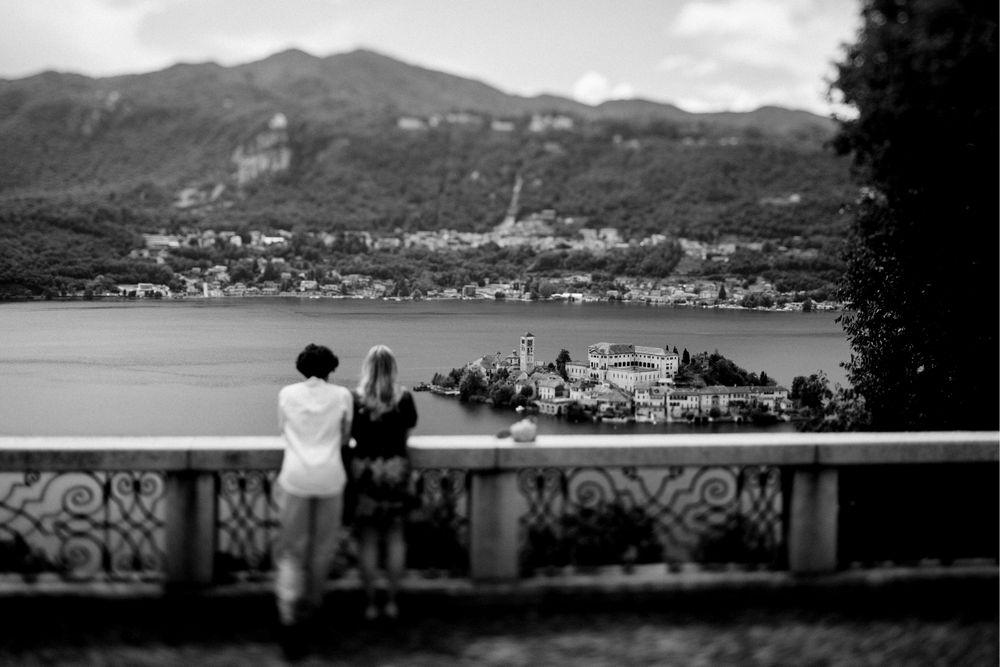 Lake Orta wedding photographer_DT studio_23