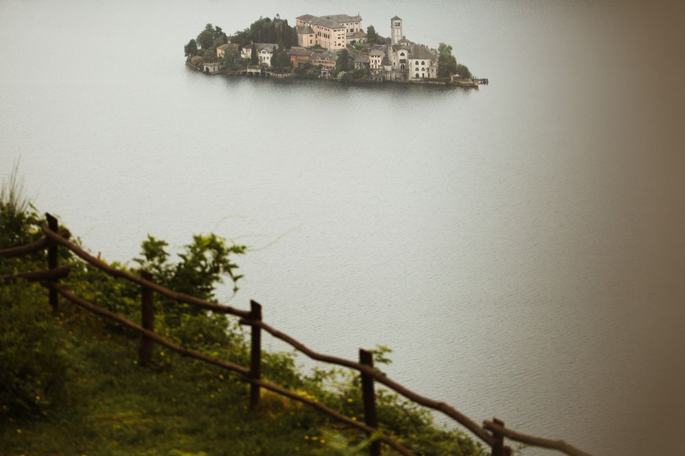 Italian lakes weddings_lake orta wedding_DT studio_001