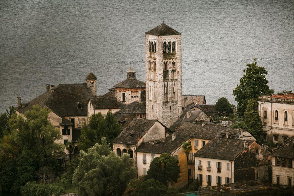 Italian lakes weddings_lake orta wedding_DT studio_002