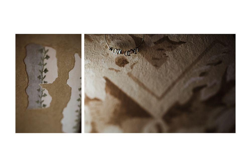 Italian lakes weddings_lake orta wedding_DT studio_007