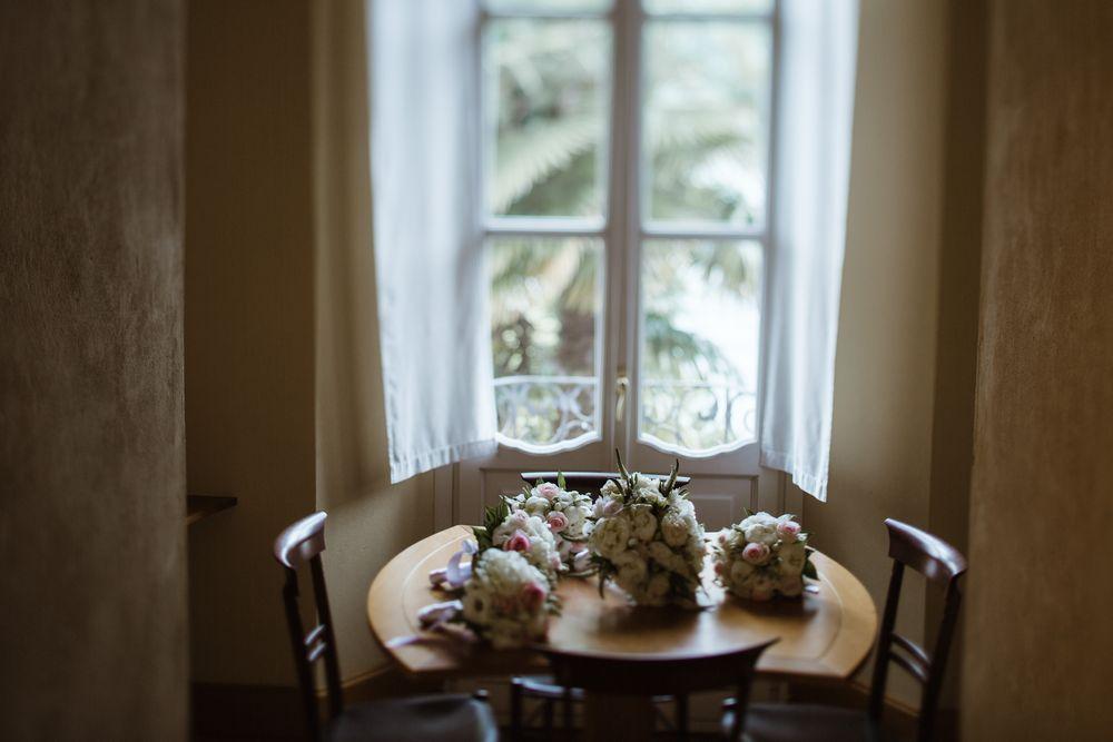 Italian lakes weddings_lake orta wedding_DT studio_008