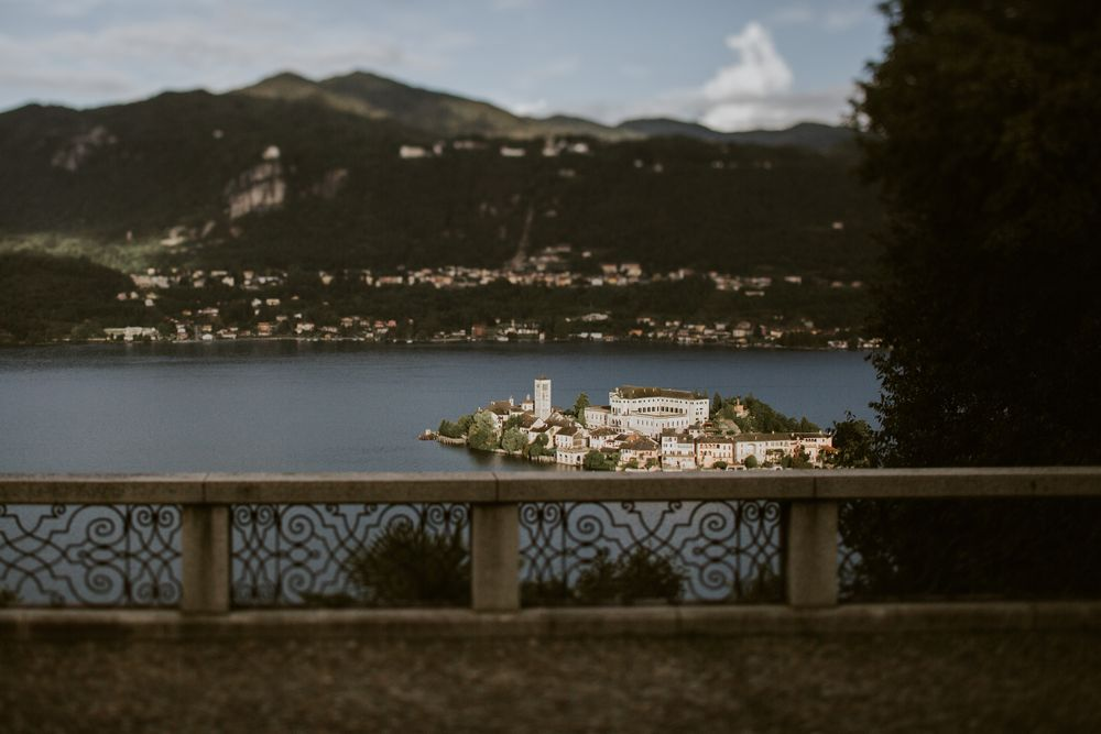 Italian lakes weddings_lake orta wedding_DT studio_010