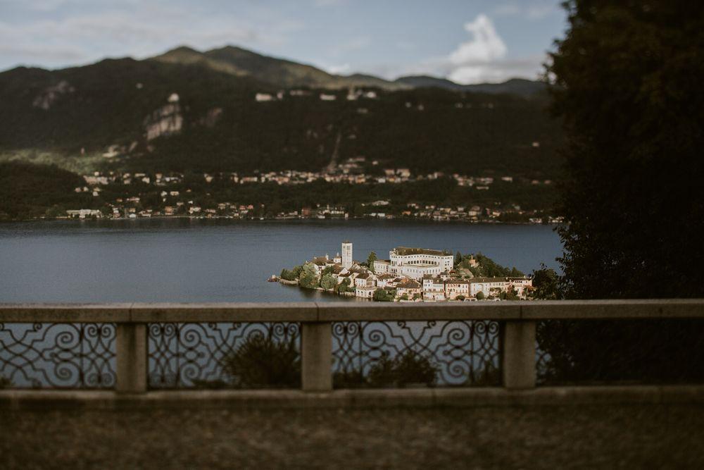 Italian lakes weddings_lake orta wedding_DT studio_010