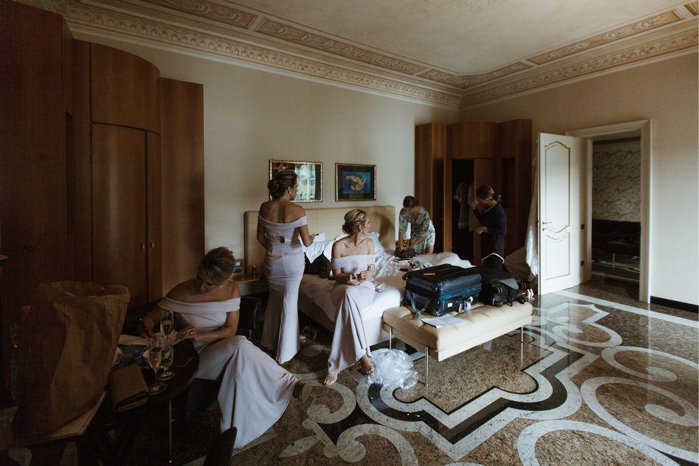 Italian lakes weddings_lake orta wedding_DT studio_015