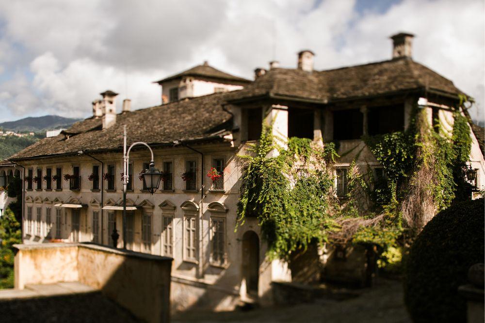 Italian lakes weddings_lake orta wedding_DT studio_017