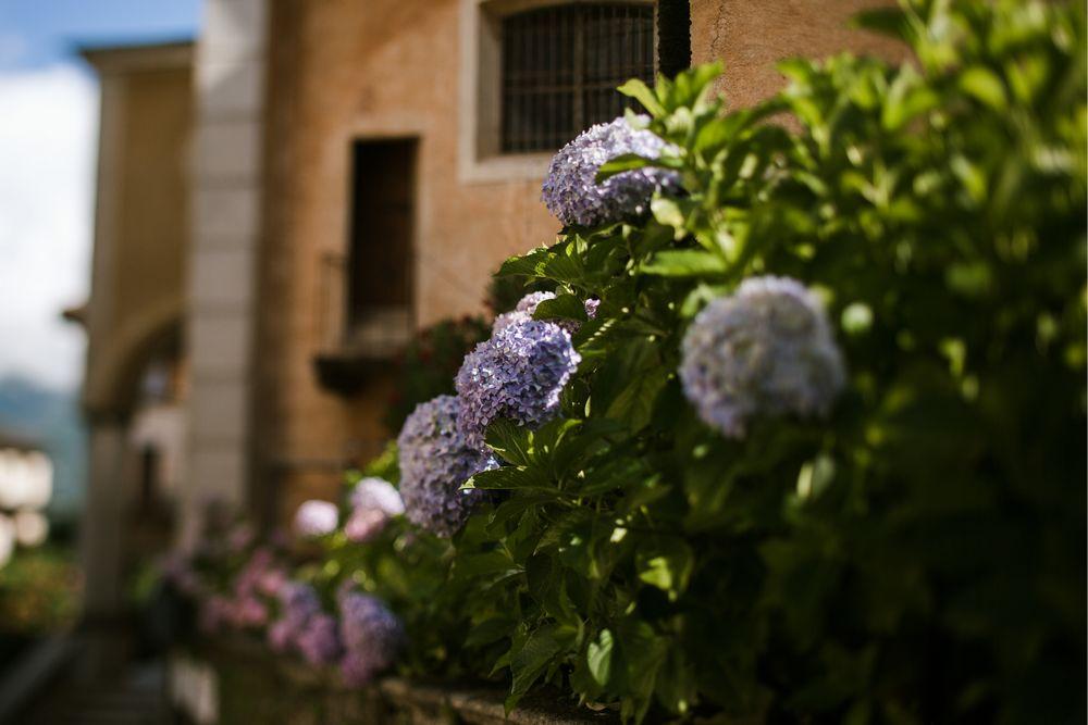 Italian lakes weddings_lake orta wedding_DT studio_018