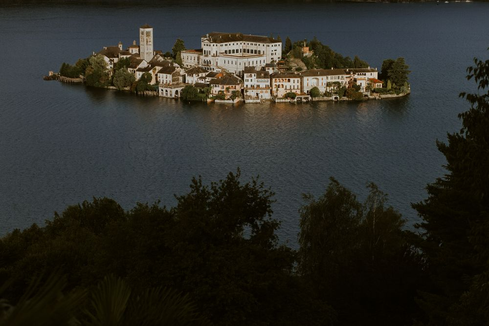 Italian lakes weddings_lake orta wedding_DT studio_019