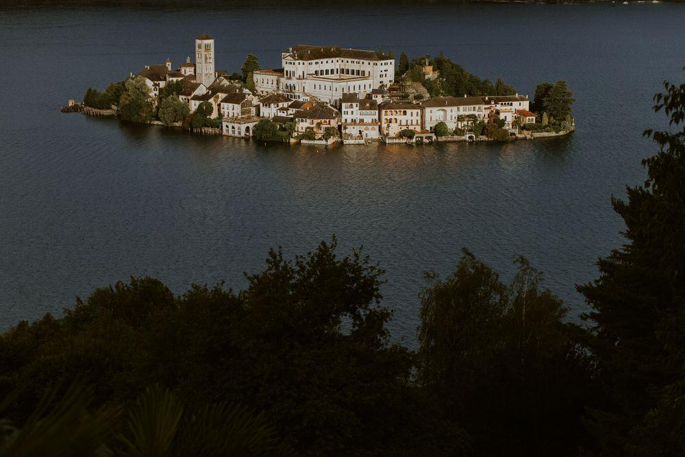 Italian lakes weddings_lake orta wedding_DT studio_019