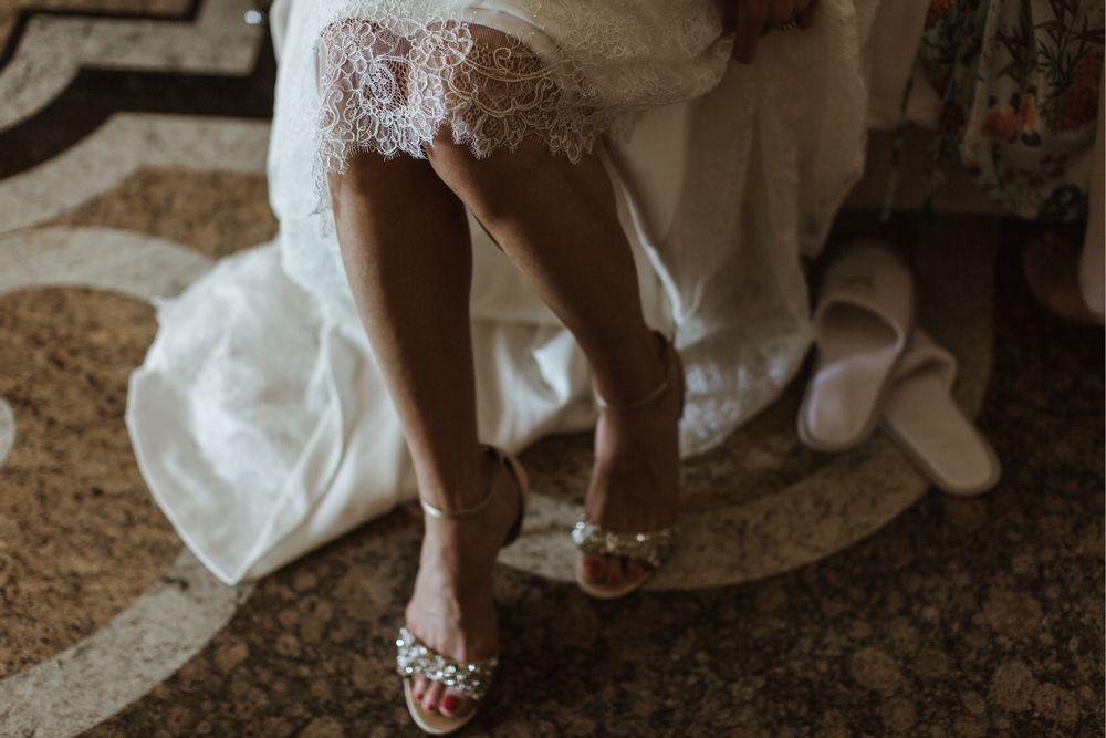Italian lakes weddings_lake orta wedding_DT studio_020