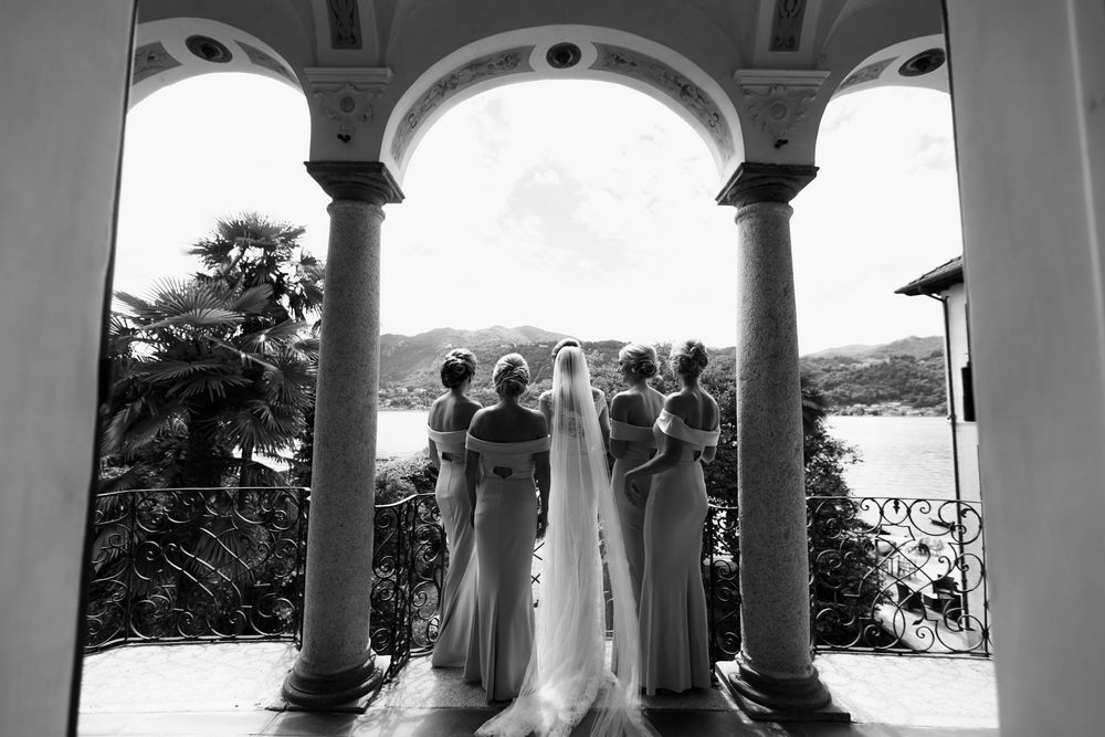 Italian lakes weddings_lake orta wedding_DT studio_021