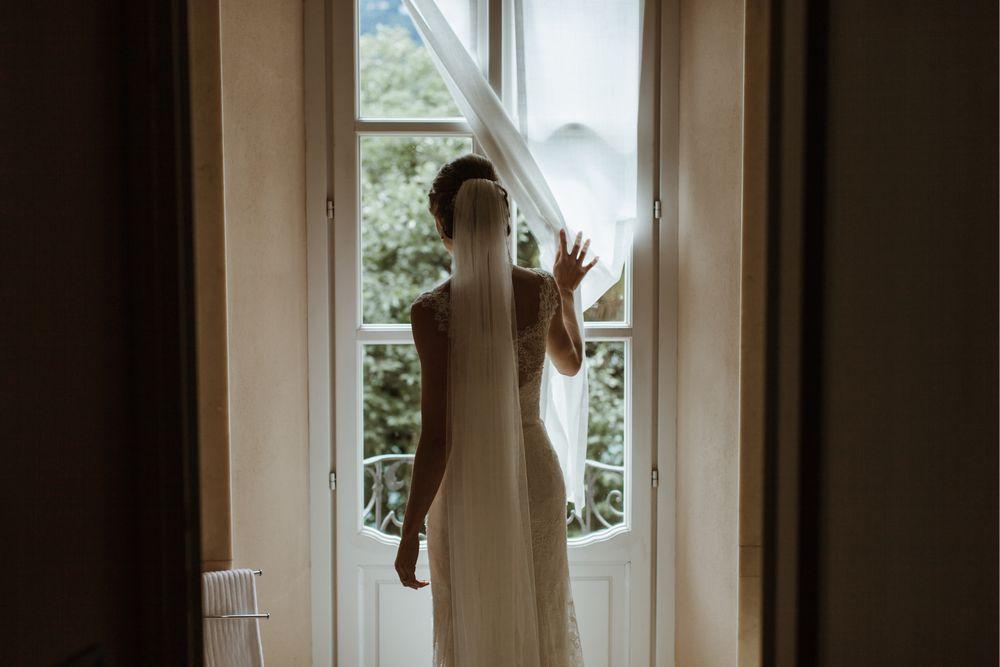 Italian lakes weddings_lake orta wedding_DT studio_022