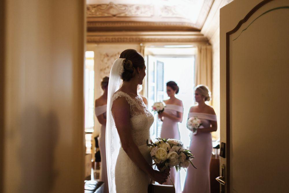 Italian lakes weddings_lake orta wedding_DT studio_023