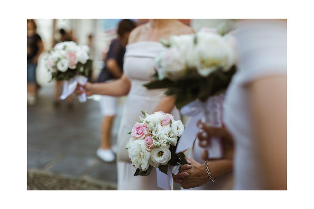 Italian lakes weddings_lake orta wedding_DT studio_026