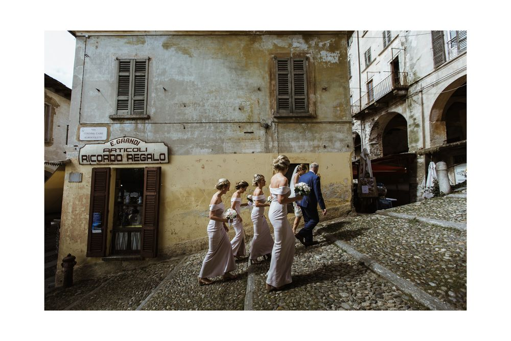 Italian lakes weddings_lake orta wedding_DT studio_033