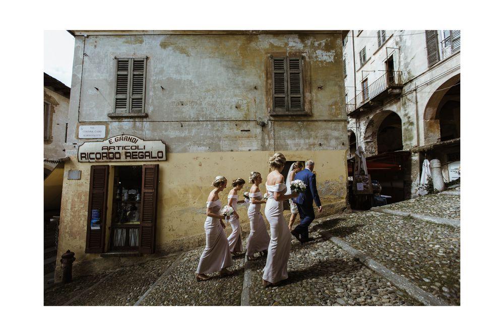 Italian lakes weddings_lake orta wedding_DT studio_033