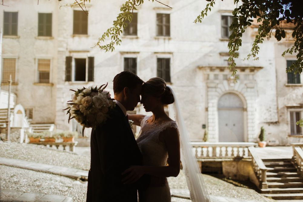 Italian lakes weddings_lake orta wedding_DT studio_034