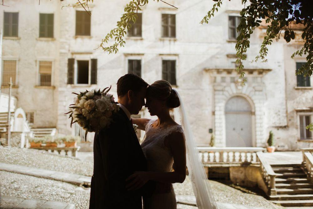 Italian lakes weddings_lake orta wedding_DT studio_034