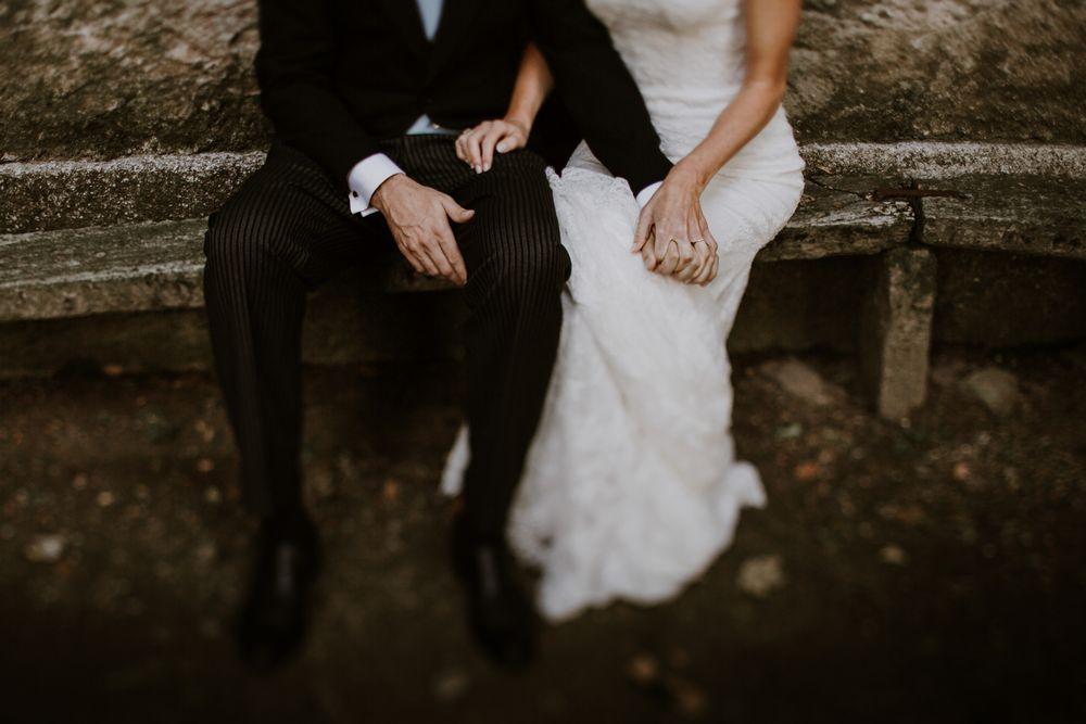 Italian lakes weddings_lake orta wedding_DT studio_035