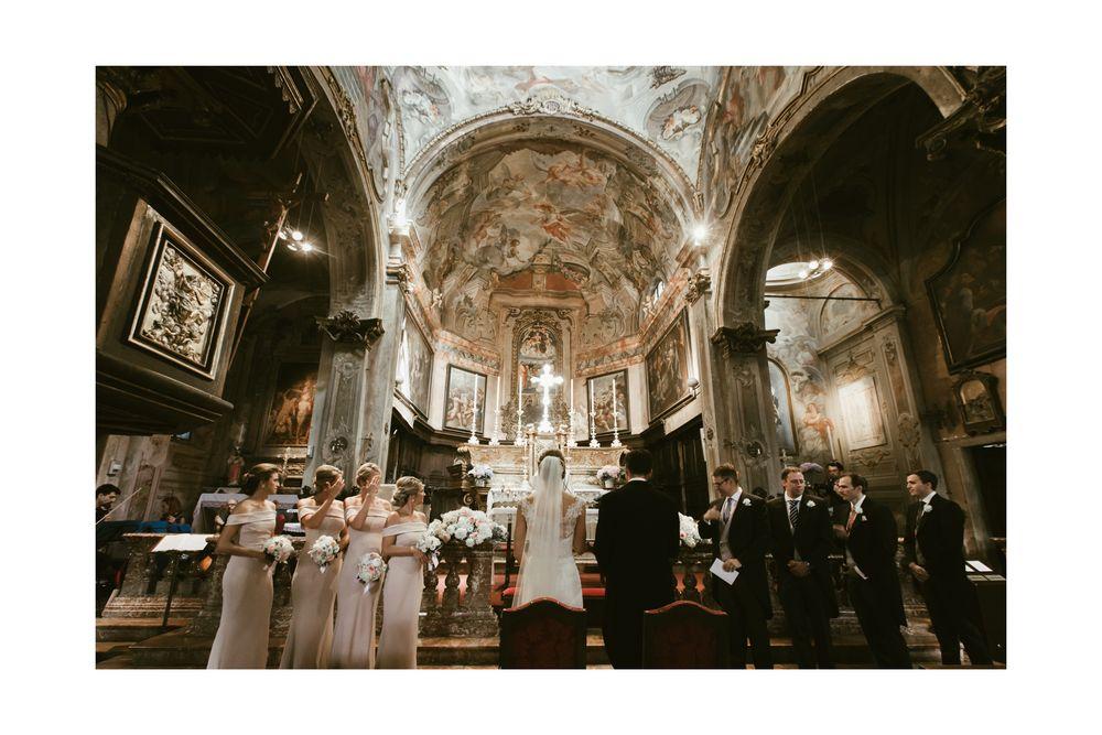 Italian lakes weddings_lake orta wedding_DT studio_037