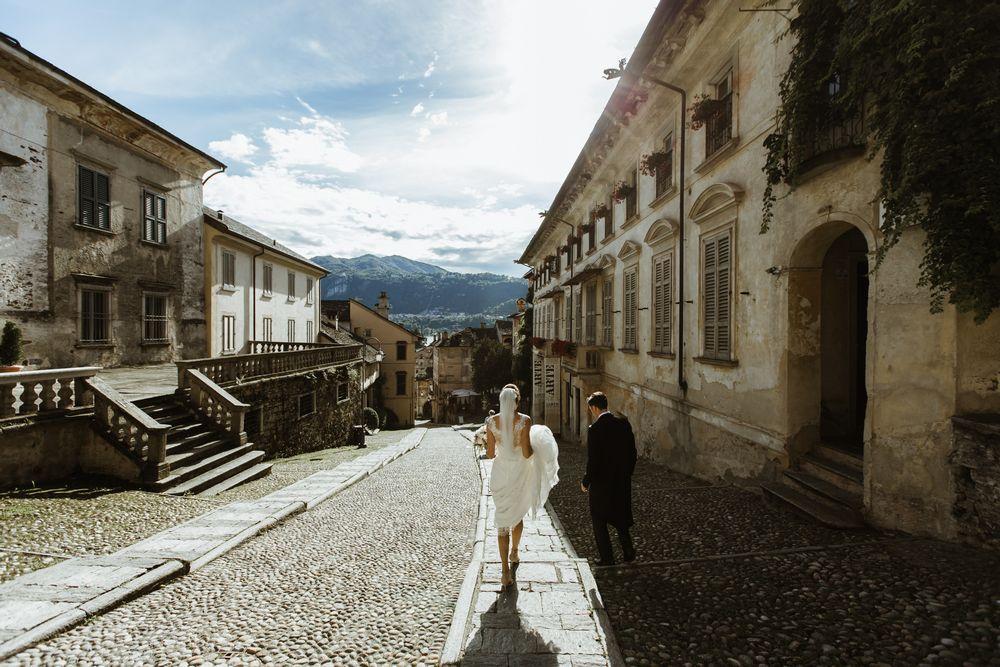 Italian lakes weddings_lake orta wedding_DT studio_038