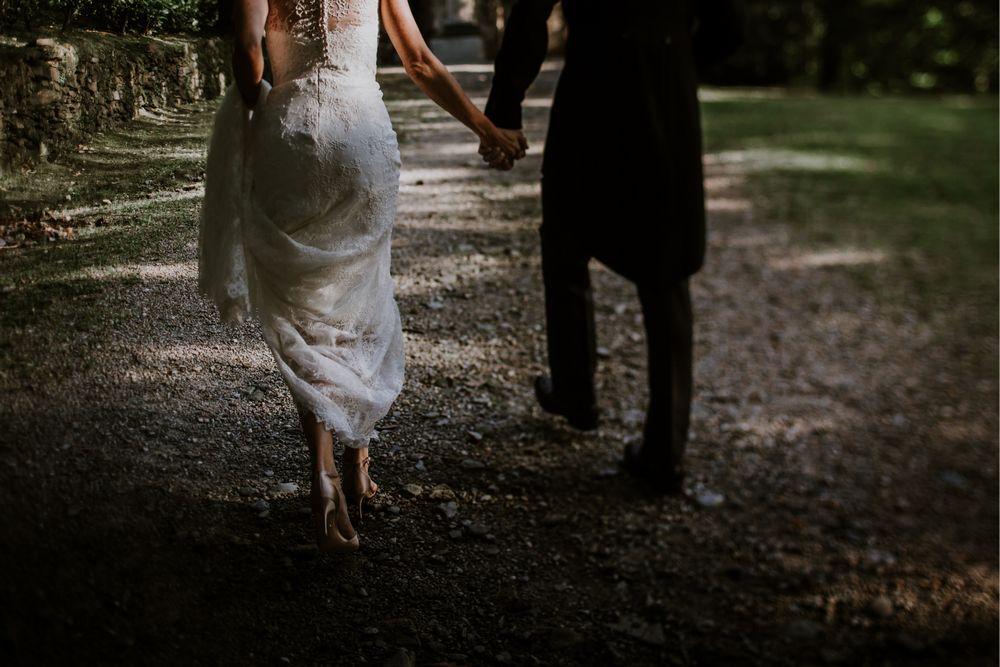 Italian lakes weddings_lake orta wedding_DT studio_043