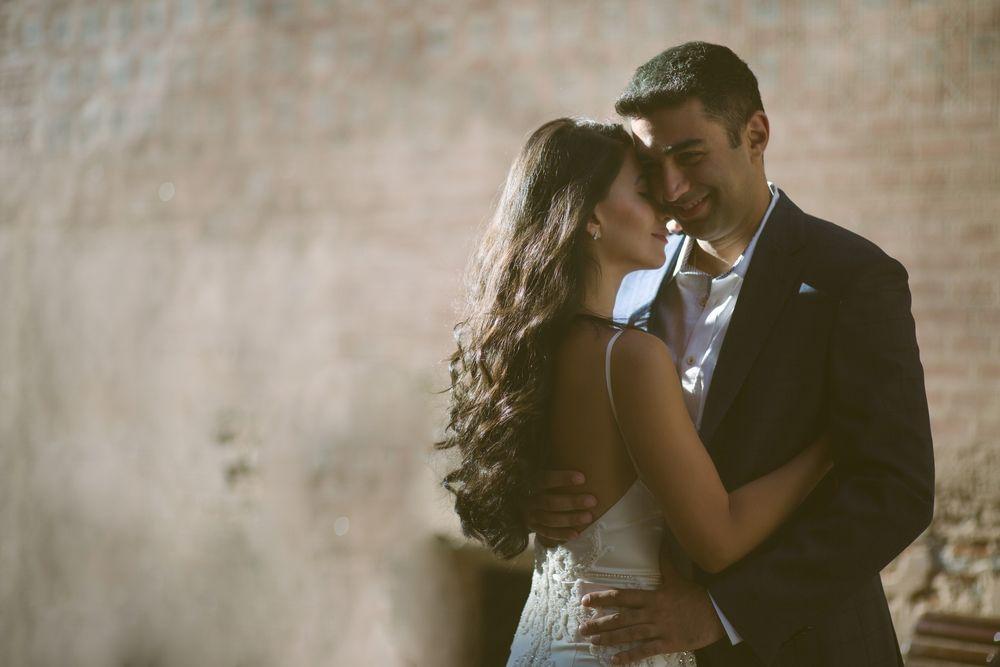 Malaga persian wedding_03