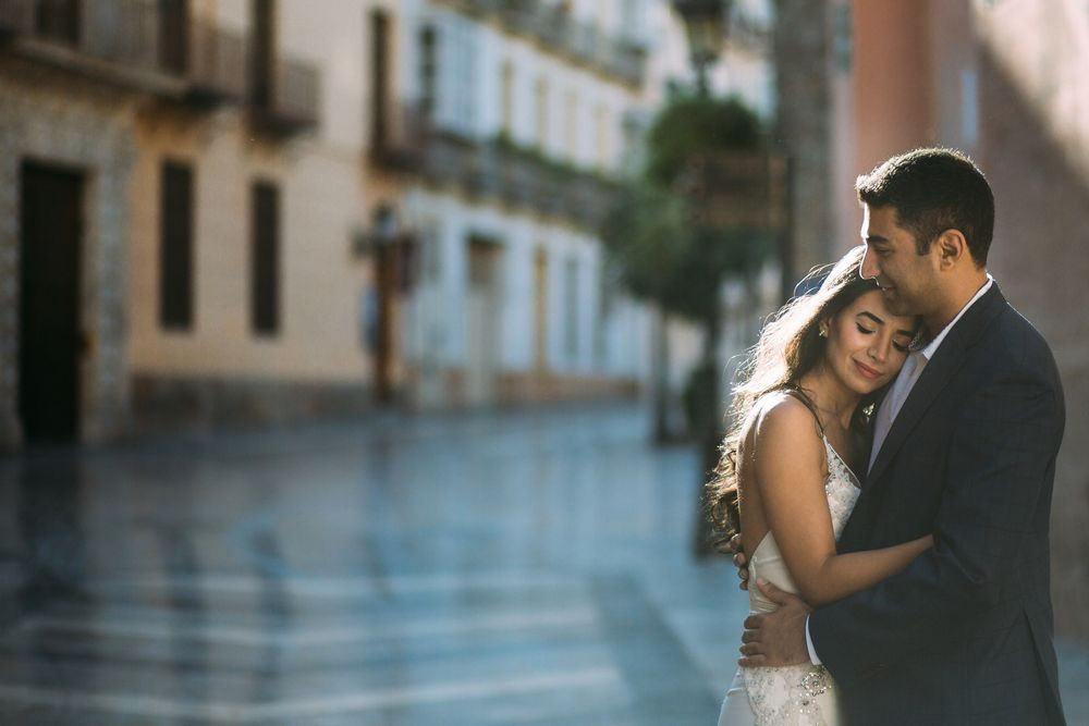 Malaga persian wedding_09