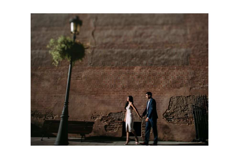 Malaga persian wedding_11