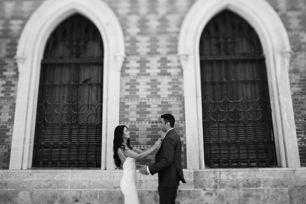 Malaga persian wedding_16