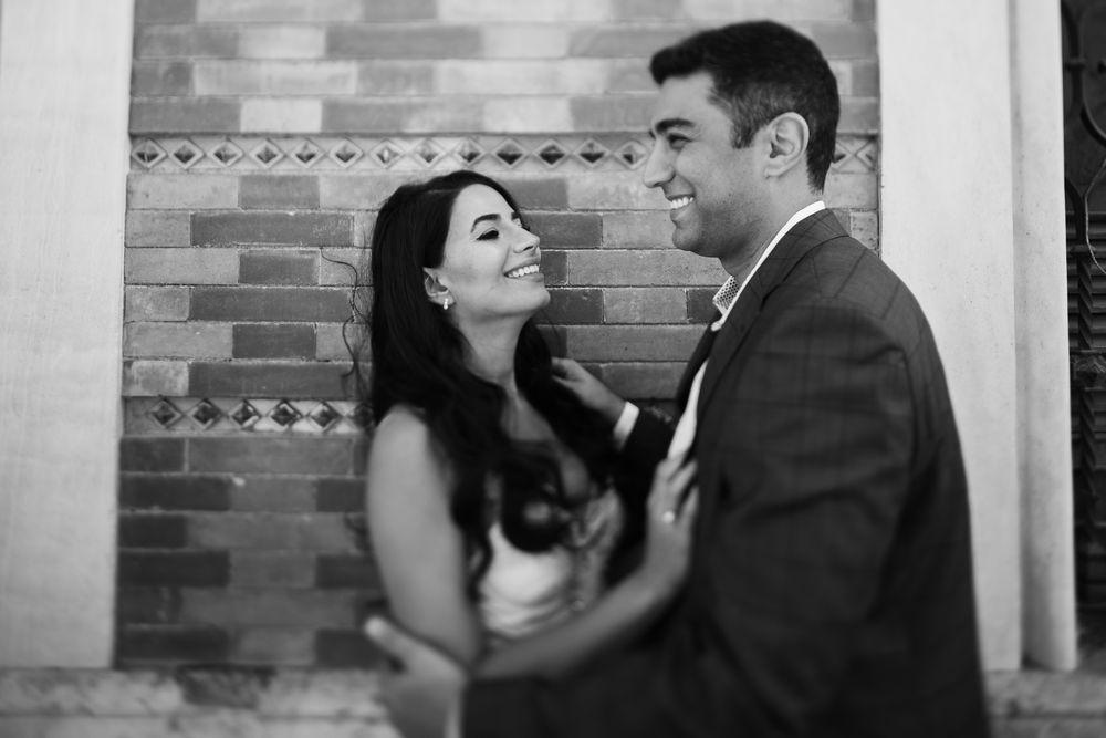 Malaga persian wedding_17