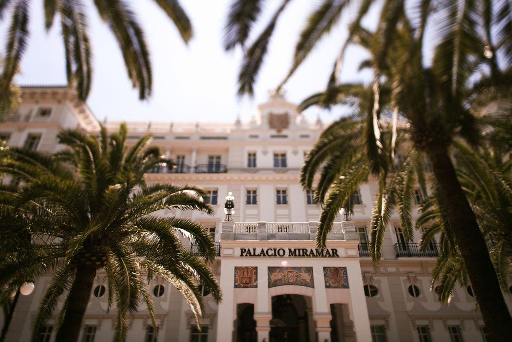 Malaga persian wedding_18