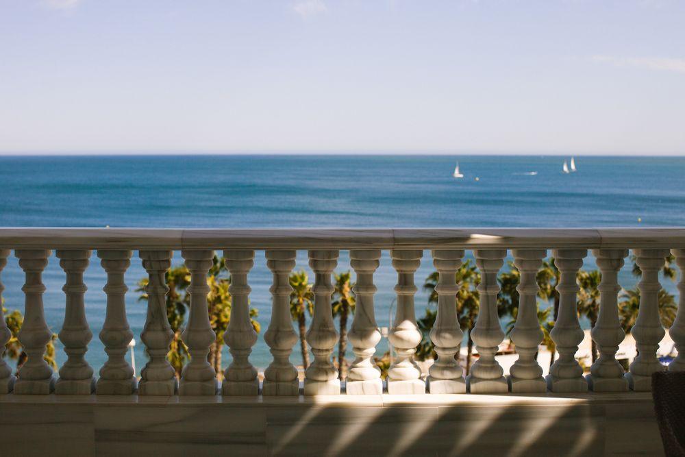Malaga persian wedding_19