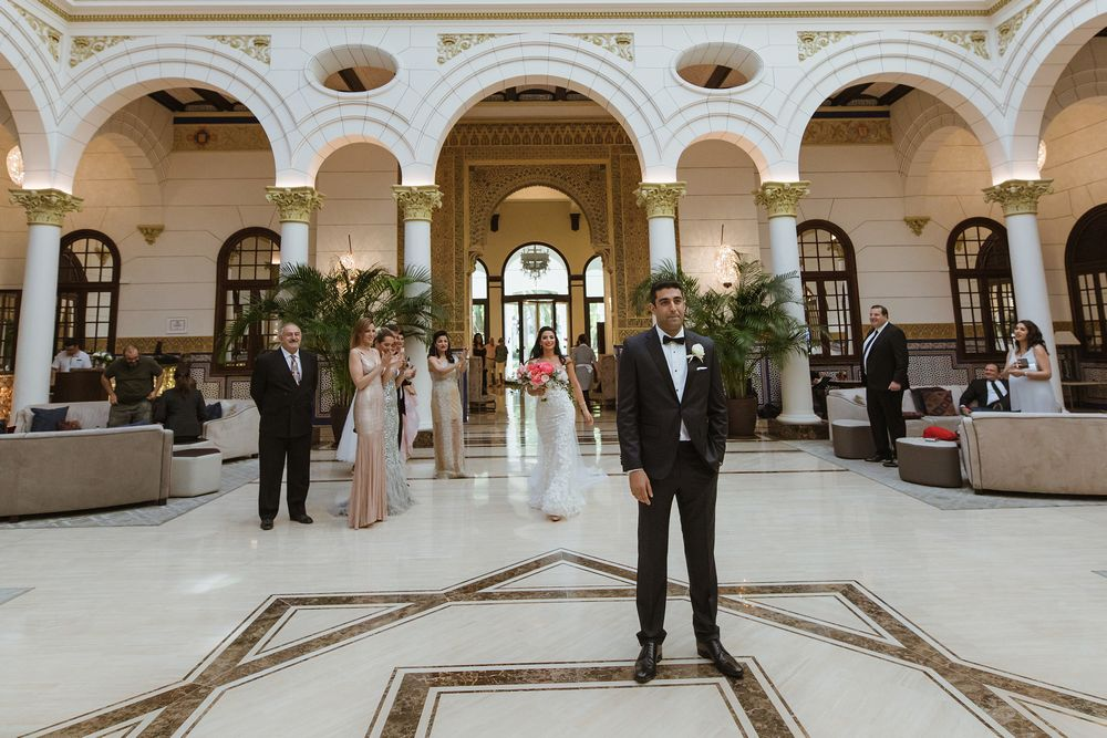 Malaga persian wedding_27