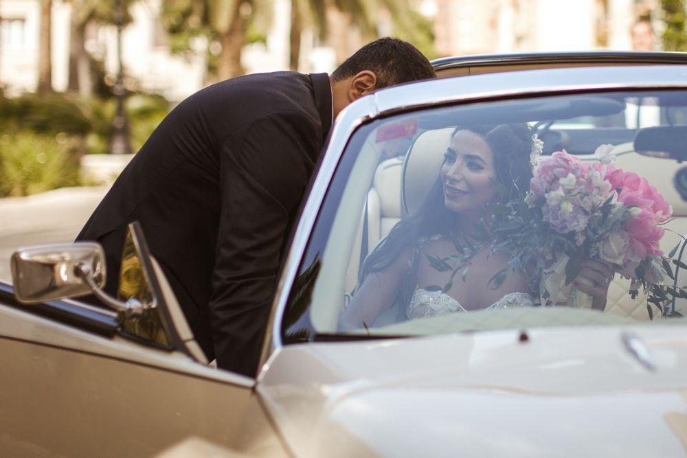 Malaga persian wedding_28