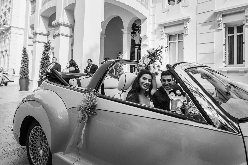 Malaga persian wedding_29
